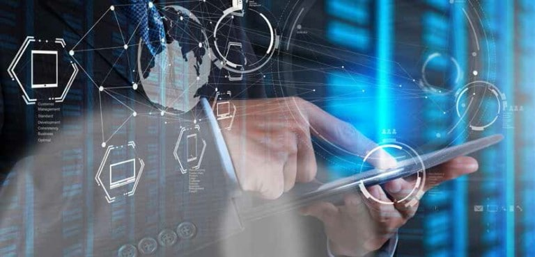 Il wireless per il manufacturing e l'IoT: una giornata studio per capirne le potenzialità