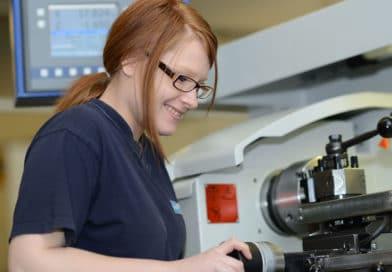 Quali saranno le professioni nell'era dell'additive manufacturing?