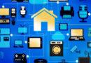 La pandemia rallenta (ma non ferma) l'Internet of Things: il mercato italiano vale 6 miliardi di euro