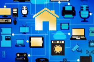 iot-homeautomation