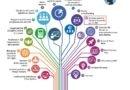 700 milioni per 2.000 imprese: il Fondo di Garanzia per le Pmi funziona