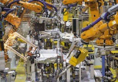 Ricerca e sviluppo: 562 milioni di euro per fabbrica intelligente, agrifood e scienze della vita