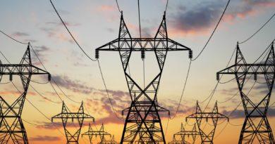 L'IEC al lavoro per una standardizzazione dell'HMI nella rete elettrica
