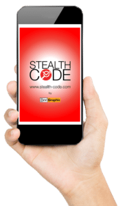 stealthcode