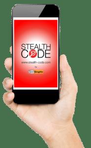 stealthcode