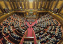 La Commissione approva la manovra con i nuovi incentivi 4.0, le reazioni di imprese e artigiani