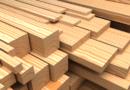 Tecnologie per il legno-arredo: mercato in miglioramento nel terzo trimestre