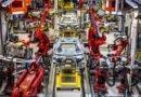 Più innovazione e formazione e meno gerarchie: così la fabbrica evolve verso il futuro