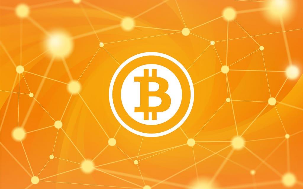 accordo mediatore bitcoin bitcoin news usa