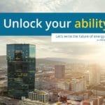Start-up, ecco i vincitori del concorso Unlock your Ability
