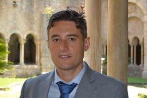 Paolo Emiliani - Positive Technologies