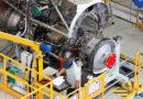 Istat, a Settembre cala la produzione industriale, confermato trend di debolezza
