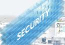 Una giornata dedicata alla Cyber Security nell'automazione