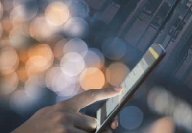 Industria 4.0, la fabbrica oltre la digitalizzazione