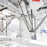 Intelligenza artificiale, ABB Ability sposa IBM Watson IoT