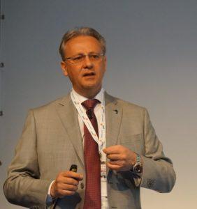 Gabriele Caragnano