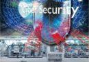 Cyber security industriale, ecco come proteggersi