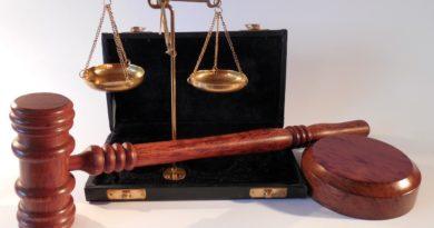 parere legale iperammortamento