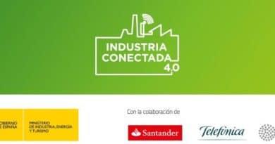 industria conectada