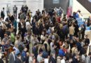 SPS Italia, la fiera in presenza rinviata al 2022, a maggio 2021 tornano i Digital Days
