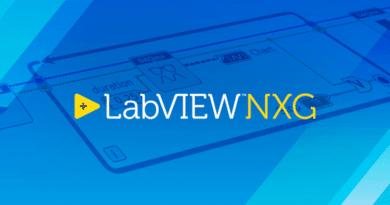 labview_nxg