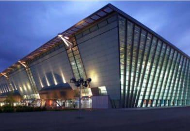 Competence Center, il Piemonte mette in campo due università e ben 27 imprese