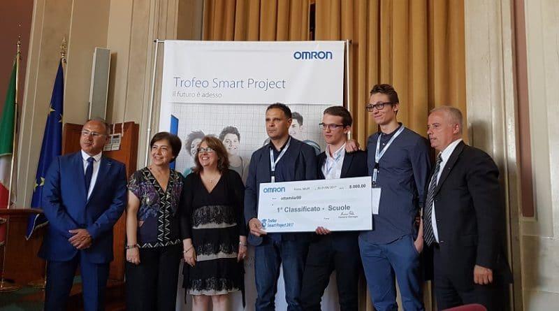 smartproject_2017