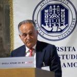 Gianluigi Viscardi presidente del Digital Innovation Hub Lombardia