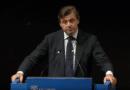 L'ultimo decreto di Calenda: i fondi per i Competence Center salgono a 73 milioni