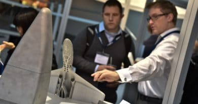 formnext - additive manufacturing