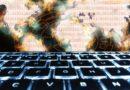Piano nazionale per la cyber security: un punto da cui partire