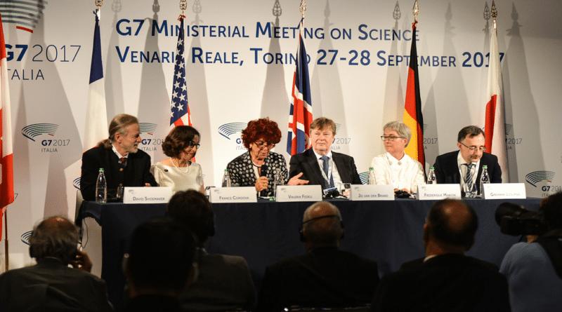 G7_Scienza_miur