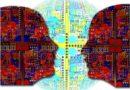Intelligenza Artificiale, il Parlamento europeo chiederà più trasparenza e maggiori tutele per i consumatori