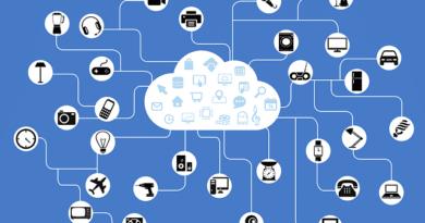 Accordo tra WebRatio e Alleantia per l'IoT plug & play