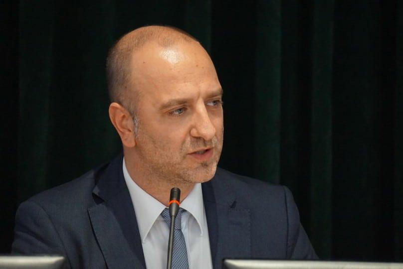 Cristian Locatelli