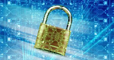Cybersecurity: Kaspersky Lab scopre l'infrastruttura di Crouching Yeti