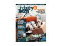 Industry 4.0 Design Magazine – 3 – Novembre-Dicembre 2017