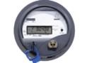 Smart Meter fondamentale per le Smart City