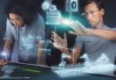 Convergenza tra IT e automazione integrata in primo piano alla Hannover Messe