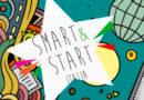 Incentivi per le startup innovative, tutte le novità di Smart&Start Italia