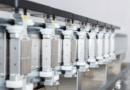 Macchine più flessibili e performanti: le ultime innovazioni di B&R arrivano in Italia