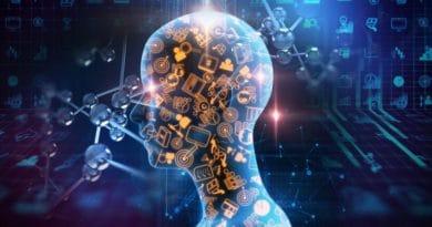 Intelligenza artificiale in Italia: bene la ricerca, ma le aziende hanno le idee confuse
