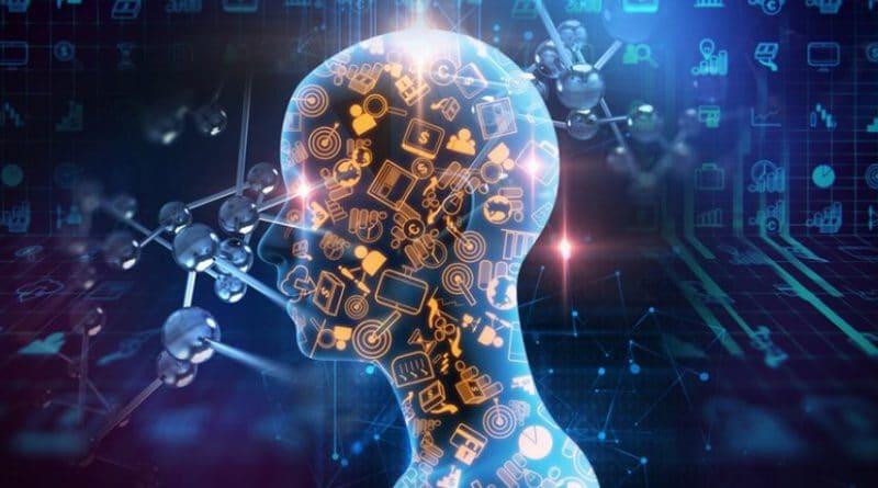 Intelligenza artificiale, finalmente si muove anche l'Italia: al via la selezione del comitato di esperti