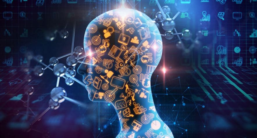 L avanzamento tecnologico in materia di algoritmi e macchine  intelligenti   costituirà un beneficio per l umanità aa2aa1d6b87