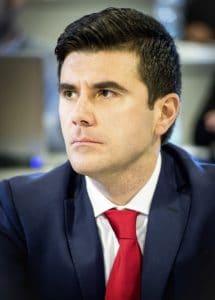Duilio Perna