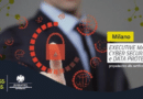 Nuovo Master in Cyber Security e Data Protection