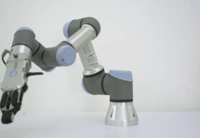 Robot collaborativi a gonfie vele, Universal Robot fa +72% e apre la sede italiana