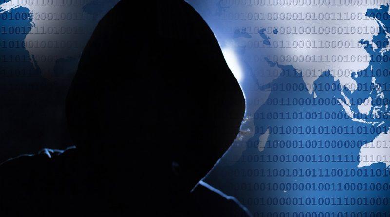 Dal cybercrime alla Information War: la cybersecurity diventa un problema politico
