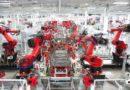 Tesla, Elon Musk punta su Berlino, entro il 2021 la nuova Gigafactory