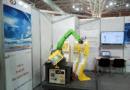Il robot collaborativo si controlla con la voce a SPS Italia 2018